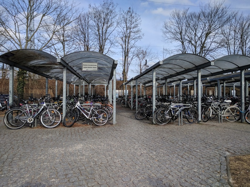 Berlin bike rack_edit.jpg
