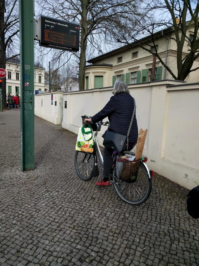 Berlin Granny_edit.jpg