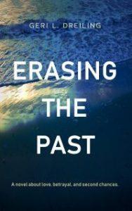 erasing-the-past-publishing1-e1542578959678[1]