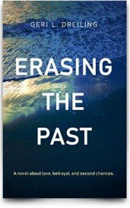 erasing-the-past-book-shadow