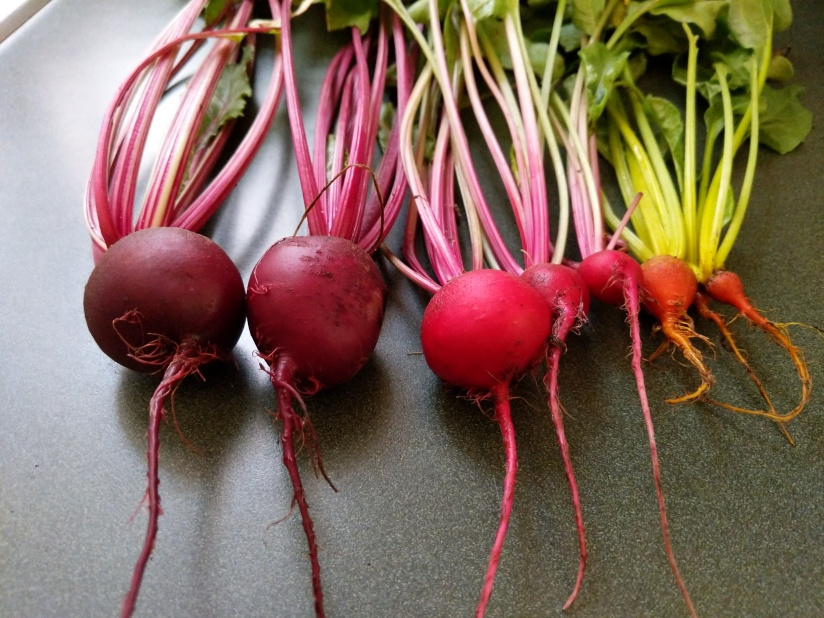 beets 3