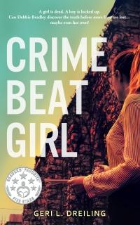 crime-beat-girl